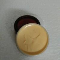 Kefir BB Cream