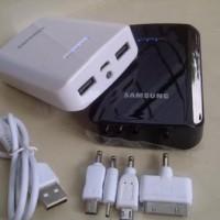 powerbank samsung 10400 mah / 10400mAh / 10.400 mah