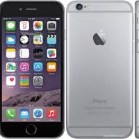 iPhone 6 plus (16GB)