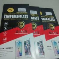 Xiaomi redmi note 3 temperred glass /antigores kaca (JAMIN PAS!!)