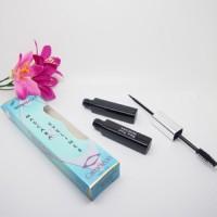 Cameleon Mascara & Eyeliner 2in1 Waterproof