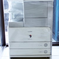 mesin fotocopy Canon ImageRUNNER Alltype
