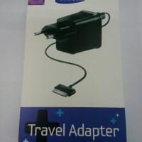 cas/casan/charge/charger Samsung Galaxy Tab 1 P1000 ORI