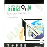 Huawei Mediapad X1 TEMPERED GLASS ANTIGORES KACA UNQ Berkualitas