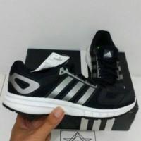 sepatu running adidas galaxy m 100% original