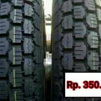 ban japstyle swallow wiro 212 ring 17