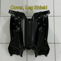 Cover, Leg Shield Skywave 125