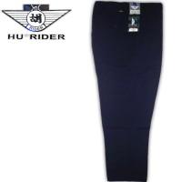 Celana Kerja Pria/Bahan/Formal/Panjang/Rempel HR 830