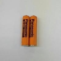 Batery Charge Panasonic HHR-55AAA ORIGINAL for Whirless Panasonic dll