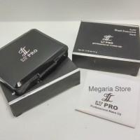 LT Pro Dual Function Cake Refill - Kotak Hard Cover