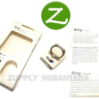 HOLDER SMARTPHONE (RING HOOK HOLDER) WN