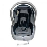 Car Seat Carrier Pliko PK02
