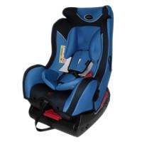 Car Seat Pliko PK728B