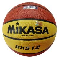 Bola Basket Mikasa BX 512