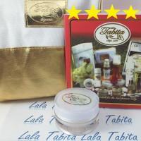 Tabita Exclusive Night Cream