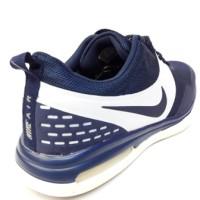 Toko Online Sepatu Olahraga Grosiran | Nike Transit Terbaru Import