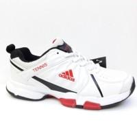 Toko Online Sepatu Olahraga TENNIS Adidas Dan Nike Paling Murah