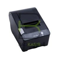 Printer Kasir Thermal Pos Receipt 58mm (S) /USB, Enibit