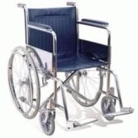 kursi roda sella Standart rumah sakit