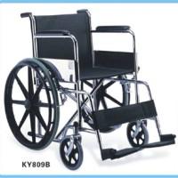 Kursi roda Rumah sakit sella