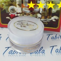 Tabita Exclusive Day Cream