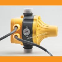NEW York YRK-01 Otomatis Pompa Air Automatic Pressure Control