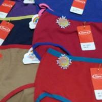 Celana Dalam SOREX (M,L,EL,QL)