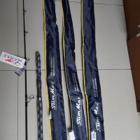 ROD/JORAN LEMAX SLIM MAX SM-J 5102SMF: PE 2-4
