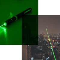 Green Laser Pointer Presentasi Power Point Laser Hijau kado reseller