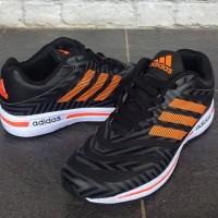 Sepatu Running Adidas Climacool Breakout R3 /Olahraga / Gym & Fitness