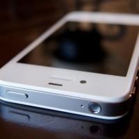 Iphone 4s 16gb Murah Lagi Uang