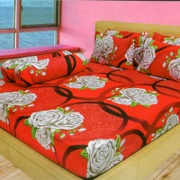 Bedcover Lady Rose Disperse 180 - Tiffany