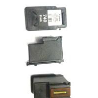 Tinta Printer Canon Pg-740 Hitam MURAH
