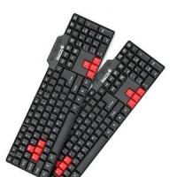 Keyboard Komputer Murah