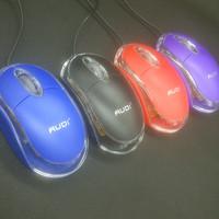 Mouse Komputer Murah