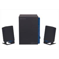 speaker sonic gear A500-SDU