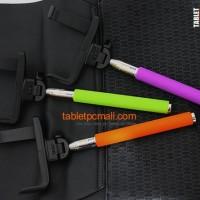 Colourful Tongsis + Holder L JUMBO