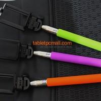 Colourful Tongsis + Holder U JUMBO