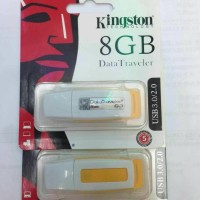 Flashdisk Kingston (BukaTutup) 8GB