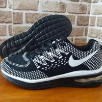 sepatu running/olahraga/lari/jogging/fitnes Nike Airmax Kirbar King H