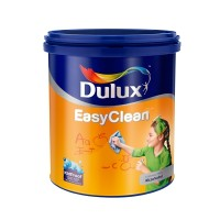Cat Tembok Dulux Easy Clean Tinting Morning Time 20L Pail