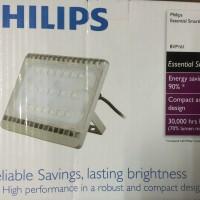 Lampu Sorot Led PHILIPS BVP 161 70 W