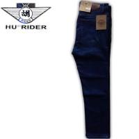 Celana Panjang Jeans/Pria/Laki/Street HR 9999 Big