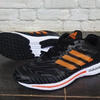 sepatu running/olahraga/lari/jogging/fitnes Adidas Climacool Breakout