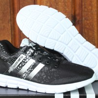 sepatu running/olahraga/lari/jogging/fitnes Adidas Adizero Knit 2.0 H