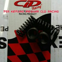 per kopling yamaha scorpio CLD racing