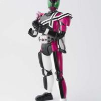 HBJ3724 SH Figuarts (Shinkoccou Seihou) Kamen Rider Decade (Asia)