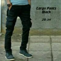 celana lebar | celana leging | celana cargo |celana levis