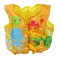 Rompi Renang Anak Pelampung Berenang umur 1-4 Tahun