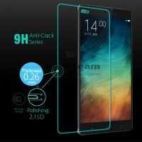 Tempered Glass 0.26mm for Xiaomi Mi4i / Mi4c
